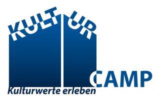 Kulturcamp